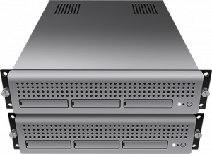 Louisville Server Leasing and Hosting
