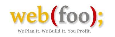 Webfoo, Inc